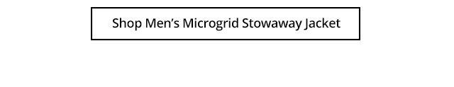 Shop Men's Microgrid Stowaway Jacket
