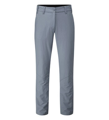 """<a href=""""/womens-Voucher-Book-Offers """" class=""""hide-us"""" style=""""color:#7A1E21;font-weight:bold"""">Women's New Season Offers avaliable - click here*</a><span class=""""hide-uk"""">Waterproof, breathable walking trousers.</span>"""