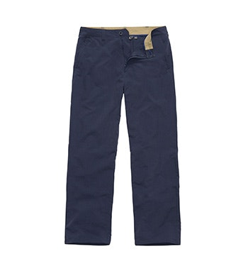 The ultimate everywear trouser.