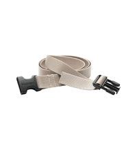 Tough, quick-drying webbing belt