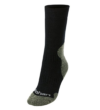 """<a href=""""/womens-Voucher-Book-Offers """" class=""""hide-us"""" style=""""color:#7A1E21;font-weight:bold"""">Women's New Season Offers avaliable - click here*</a><span class=""""hide-uk"""">Technical socks for cool and cold conditions.</span>"""