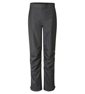 Women's Elite Overtrousers