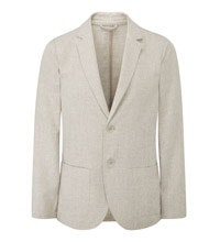 """<a href=""""/mens-linen-plus-clothing"""" style=""""color:#d3771c;font-weight:bold"""">Qualifies for Performance Linen™ offer*</a>"""