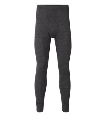 Natural, technical base layer.