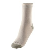 """<a href=""""/womens-Voucher-Book-Offers """" class=""""hide-us"""" style=""""color:#d3771c;font-weight:bold"""">New Season Offers avaliable - click here*</a><span class=""""hide-uk"""">Insect repellent warm-weather sock.</span>"""