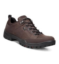 Outdoor Shoes Travel Shoes For Mens By Rohan