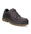 Viewing ECCO Rugged Track Joiner GTX - Low-cut, rugged, waterproof walking boot.