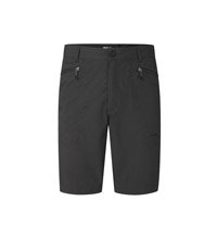 Airlight™ outdoor, travel and walking shorts.