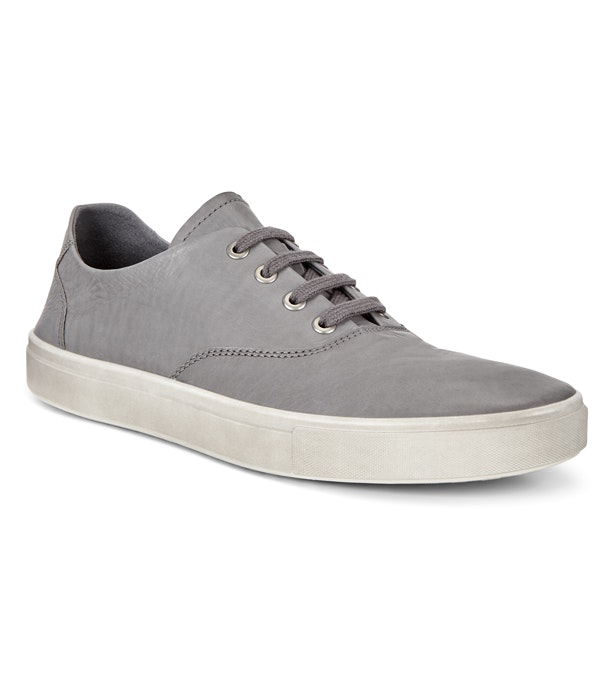 Ecco Kyle - Stylish casual shoes for everyday wear.