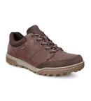 Viewing Ecco Urban Lifestyle GTX  - Casual waterproof walking shoe.