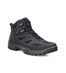 Viewing Ecco Xpedition Drak Mid GTX - Durable waterproof walking boot.