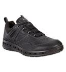 Viewing Ecco Cool Walk GTX - Durable waterproof walking shoe.