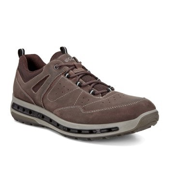 4c4ed6876c82 Men s Ecco Xpedition Drak Mid GTX - Durable waterproof walking boot.