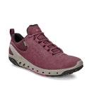 Viewing Ecco Biom Venture Gritty GTX - Sporty lace-up, waterproof, walking shoe.