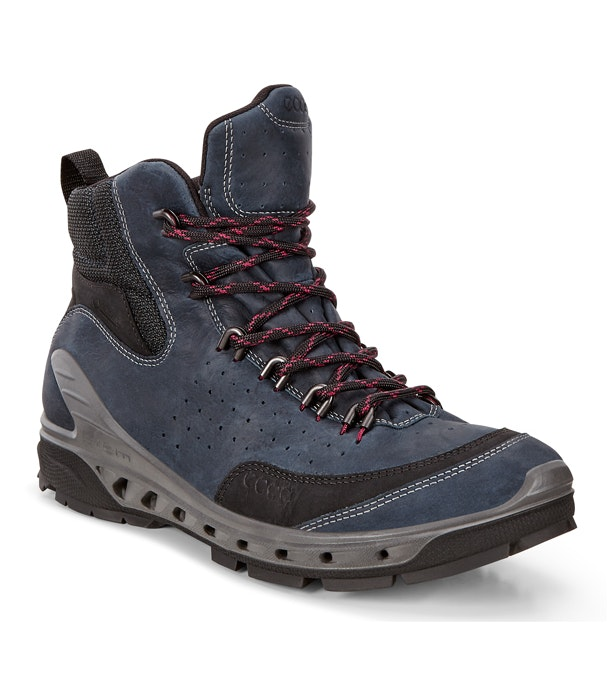 03131dcf4aab Women s Ecco Biom Venture TR Calhan GTX - Durable waterproof walking ...