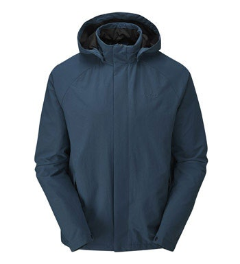 "<a href=""/mens-Voucher-Book-Offers "" class=""hide-us"" style=""color:#7A1E21;font-weight:bold"">Men's New Season Offers avaliable - click here*</a><span class=""hide-uk"">Waterproof lined 'Harrington' inspired jacket.</span>"
