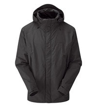 """<a href=""""/mens-Voucher-Book-Offers """" class=""""hide-us"""" style=""""color:#d3771c;font-weight:bold"""">New Season Offers avaliable - click here*</a><span class=""""hide-uk"""">Waterproof and breathable hillwalking jacket.</span>"""
