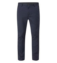 Functional smart trousers for work and everyday.