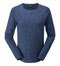 Atlantic Blue Marl