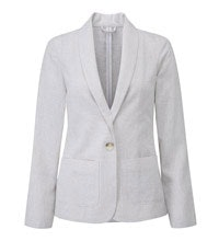 "<a href=""/womens-linen-plus-clothing"" style=""color:#d3771c;font-weight:bold"">Qualifies for Performance Linen™ offer*</a>"