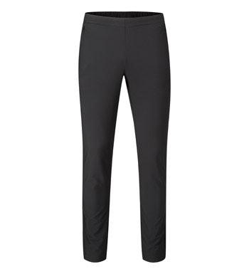 Versatile, lightweight summer trousers.