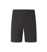 Technical Performance Linen™ shorts.