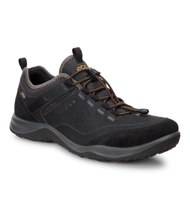 ECCO Espinho Lagos GTX - High performance, waterproof sports shoe.