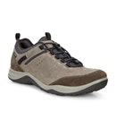 Viewing ECCO Espinho Lagos GTX - High-performance, waterproof travel shoes.