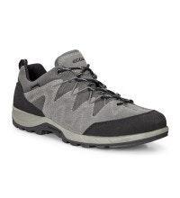 Lightweight and versatile, waterproof shoe.