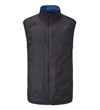 "<a href=""/mens-Voucher-Book-Offers "" class=""hide-us"" style=""color:#7A1E21;font-weight:bold"">Men's New Season Offers avaliable - click here*</a><span class=""hide-uk"">Lightweight, insulated vest for travel and active outdoor wear</span>"