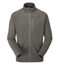"""<a href=""""/mens-Voucher-Book-Offers """" class=""""hide-us"""" style=""""color:#d3771c;font-weight:bold"""">New Season Offers avaliable - click here*</a><span class=""""hide-uk"""">Lightweight and versatile insulating fleece jacket. </span>"""