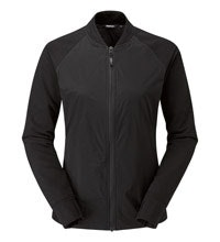 """<a href=""""/womens-Voucher-Book-Offers """" class=""""hide-us"""" style=""""color:#d3771c;font-weight:bold"""">New Season Offers avaliable - click here*</a><span class=""""hide-uk"""">Wind resistant, insulated jacket.</span>"""