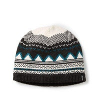 """<a href=""""/christmas-gifts-hats-gloves-scarves """" style=""""color:#7A1E21;font-weight:bold"""">Qualifies for 20% off offer*</a>"""