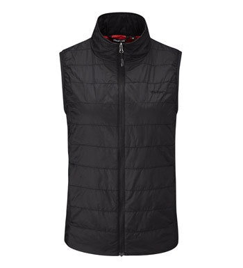 "<a href=""/womens-Voucher-Book-Offers "" class=""hide-us"" style=""color:#7A1E21;font-weight:bold"">Women's New Season Offers avaliable - click here*</a><span class=""hide-uk"">Lightweight, insulated vest for travel and active outdoor wear</span>"