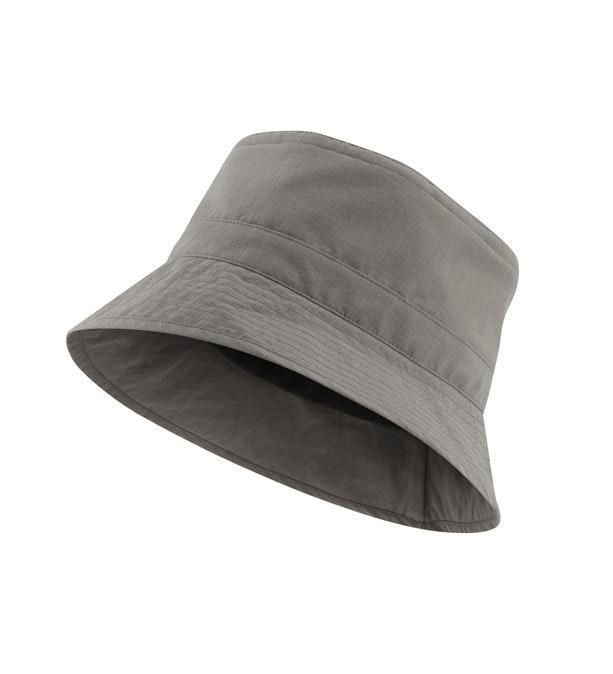 Frontier Hat  - Lightweight hat for trek and travel.